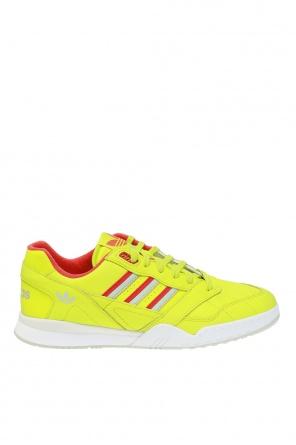 86e234ccaff6d ... trainer  sport shoes od ADIDAS Originals