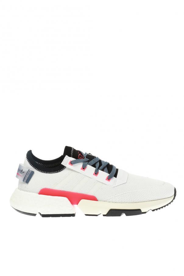 861ae6575d12c POD-S3.1  sneakers ADIDAS Originals - Vitkac shop online