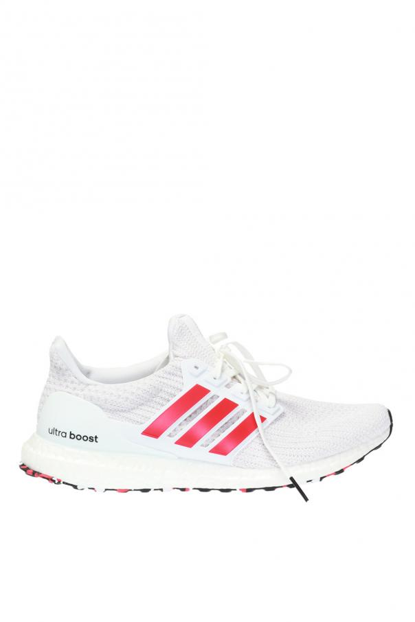 a38435c5 UltraBOOST' sneakers ADIDAS Performance - Vitkac shop online