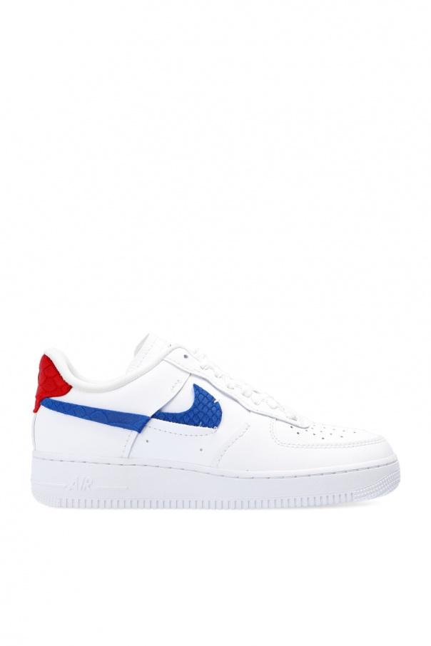 Nike 'Air Force 1 LXX' sneakers