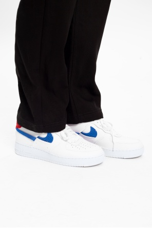 'air force 1 lxx' sneakers od Nike