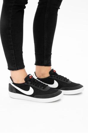 'killshot og' sneakers od Nike
