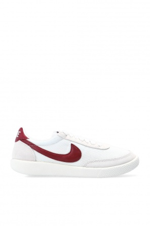 'killshot og' sneakers od Nike