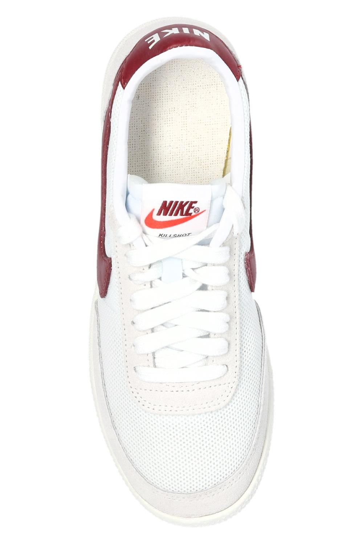 Nike 'Killshot OG' sneakers