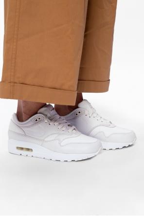 'air max 1' sneakers od Nike