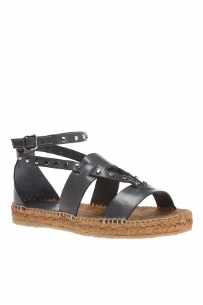 'denise' sandals od Jimmy Choo