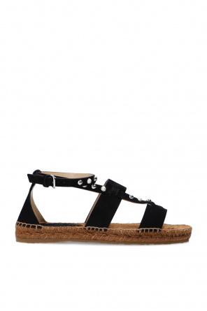 'denise' sandals od Jimmy Choo