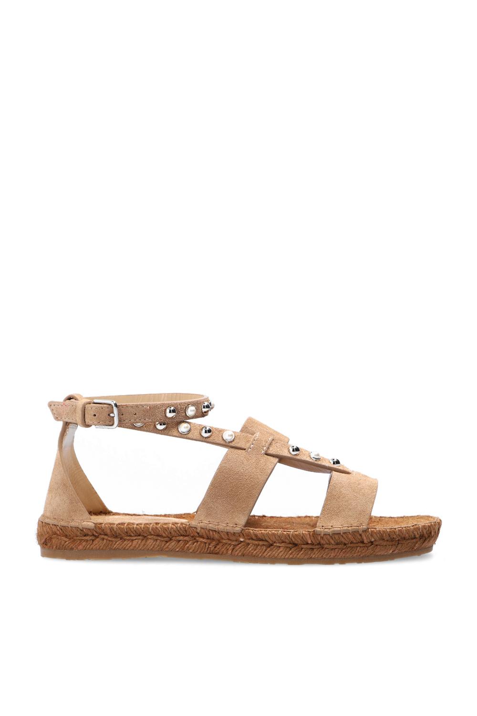 Jimmy Choo 'Denise' sandals