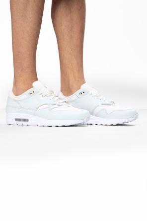 Air max 1运动鞋 od Nike