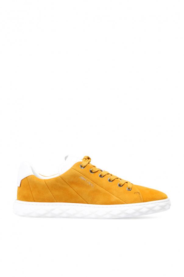 Jimmy Choo 'Diamond' sneakers