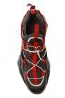 Jimmy Choo 'Diamond Trail' sneakers