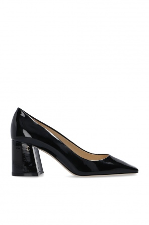 'dianne' pumps od Jimmy Choo