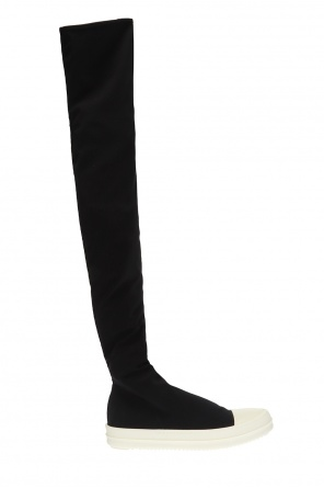 14c40bfbf8a Women s over the knee boots