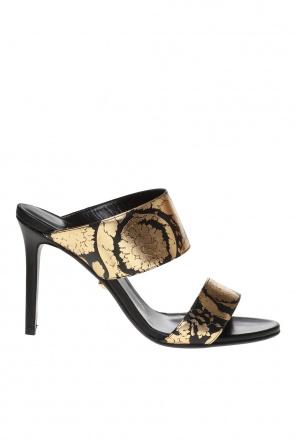 a08fcedd4e Women's shoes, ladies branded footwear – Vitkac shop online