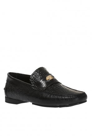 Loafers od Versace