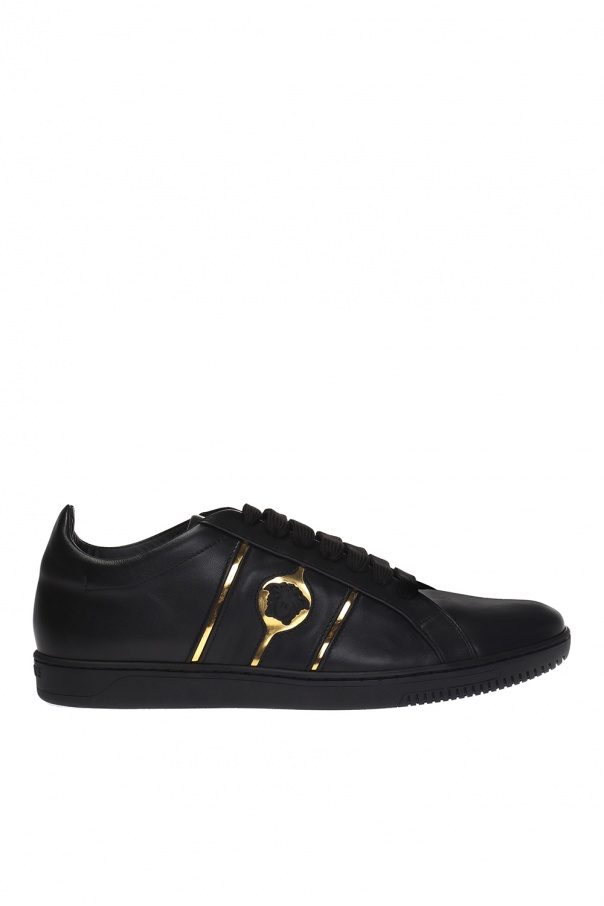 39eac1702e Medusa head sneakers Versace - Vitkac shop online
