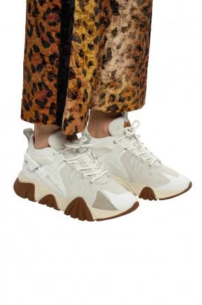 Buty sportowe od Versace
