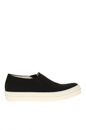 Slip-on sneakers od Rick Owens DRKSHDW