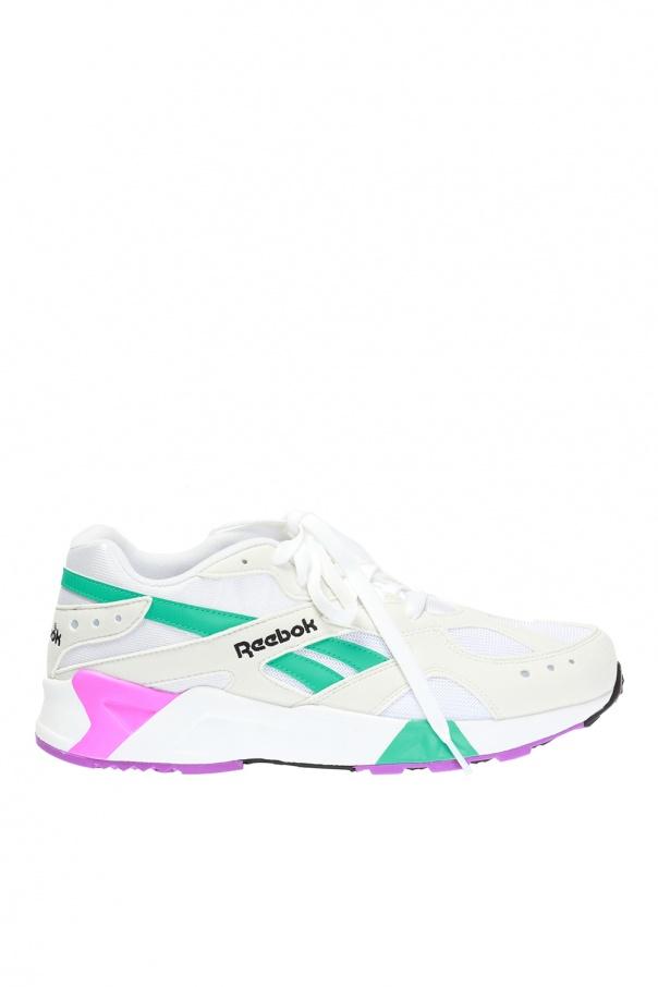 9963309d3af Aztrek  sneakers Reebok - Vitkac shop online