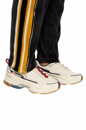 'dmx6 mmi' sneakers od Reebok