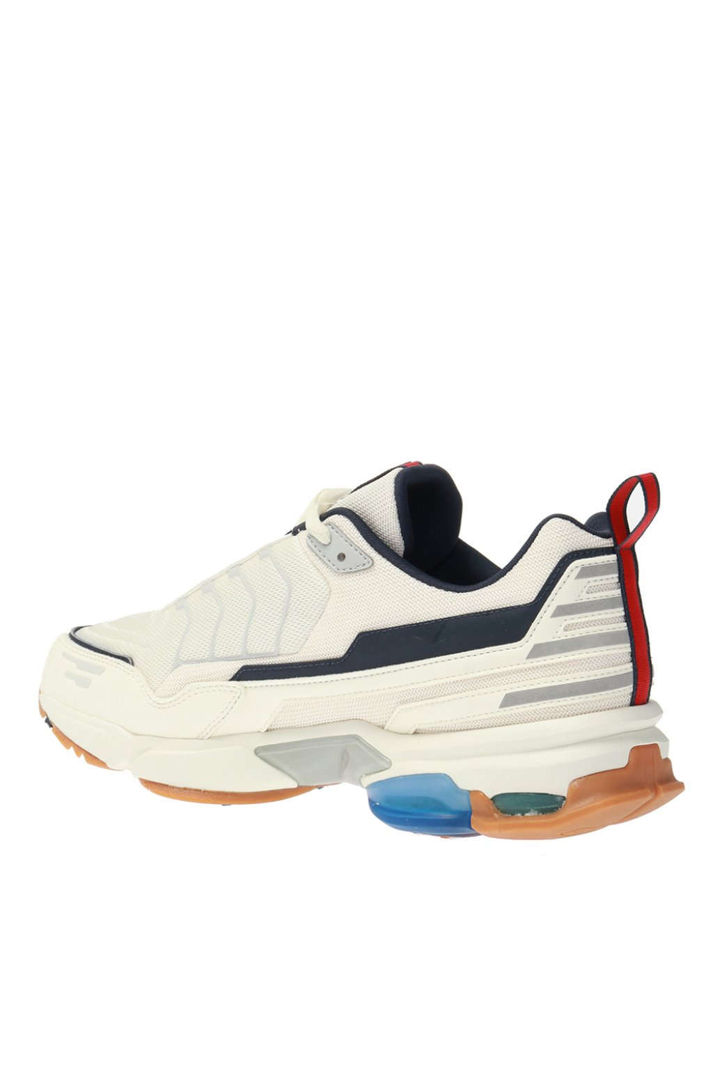 Reebok 'DMX6 MMI' sneakers