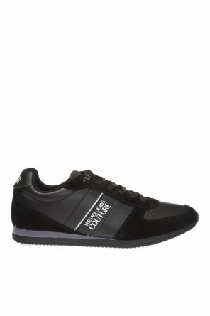 Branded sneakers od Versace Jeans Couture