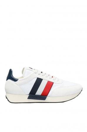 'horace' sneakers od Moncler