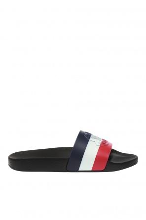 1a4260e2753 Women s sandals