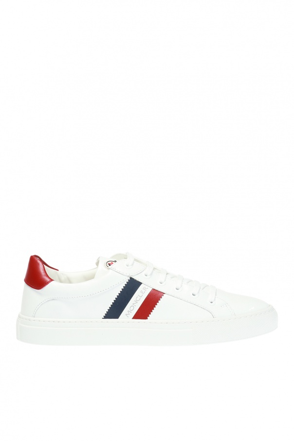 New Leni Scarpa  sneakers Moncler - Vitkac shop online d669857adc2