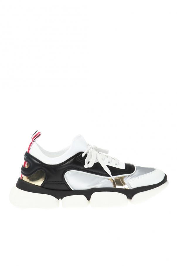 Moncler 'Briseis' sneakers