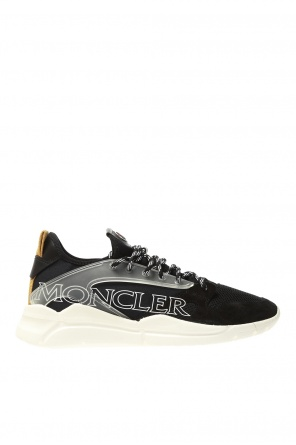 'anakin' sneakers od Moncler