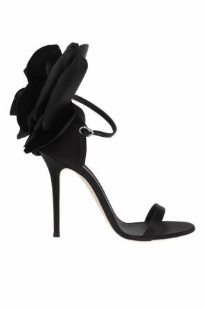 7f374d02b5e58 ... heeled sandals od Giuseppe Zanotti