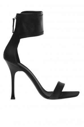 69a66b3ac1129 ... stiletto sandals od Giuseppe Zanotti