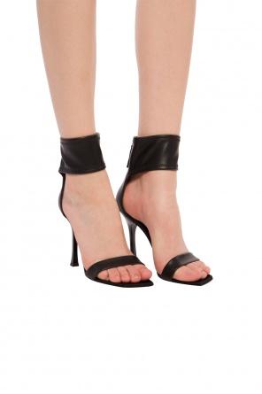 8eac89850ae6a 'demode' stiletto sandals od Giuseppe Zanotti ' ...