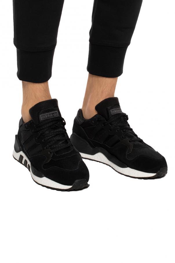 info for 2d939 2b37a ZX930xEQT' sneakers ADIDAS Originals - Vitkac shop online