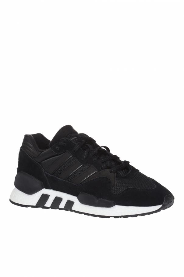 'zx930xeqt' sneakers od ADIDAS Originals