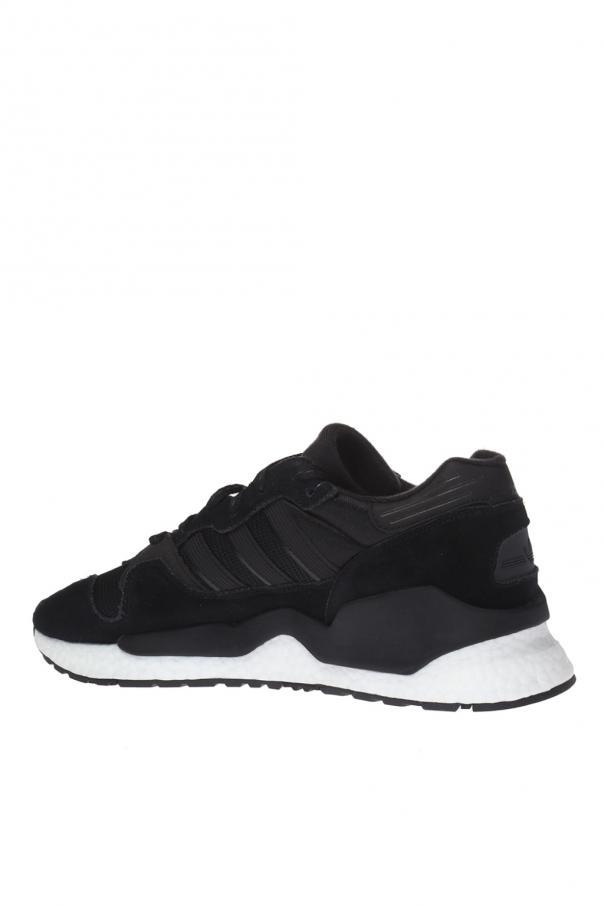 6bf5fb7afe76d ZX930xEQT  sneakers ADIDAS Originals - Vitkac shop online