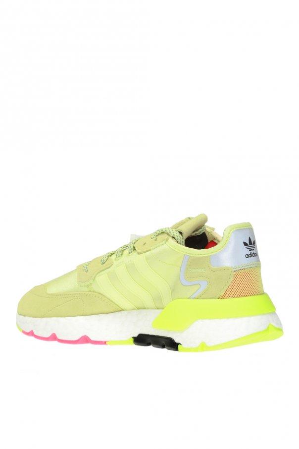 'nite jogger' sneakers od ADIDAS Originals