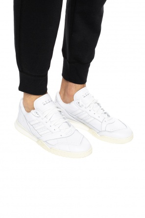 'a.r. trainer' sneakers od ADIDAS Originals