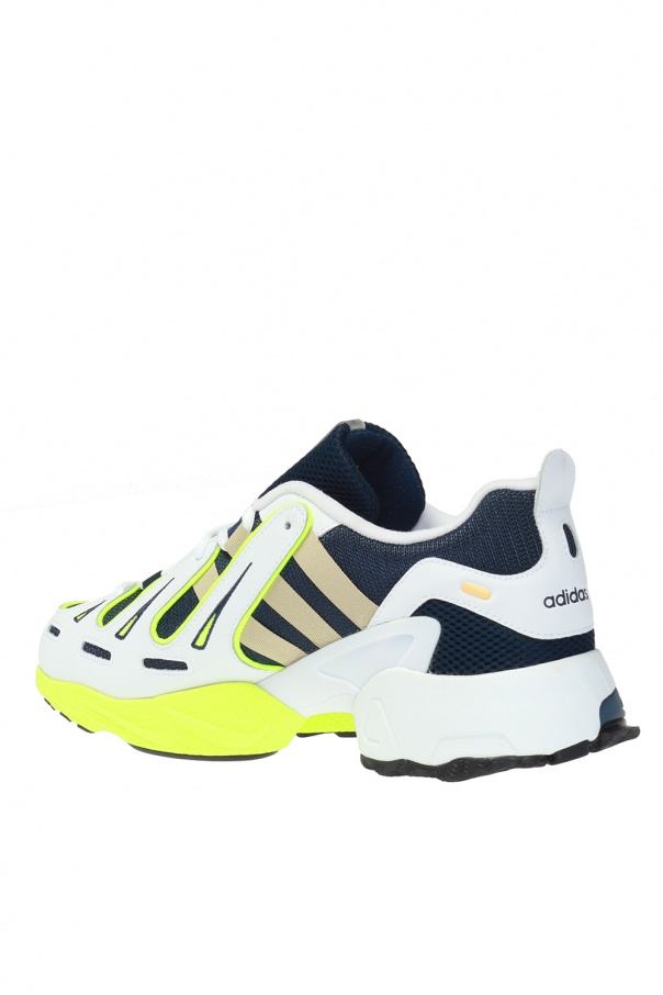 'eqt gazelle' sneakers od ADIDAS Originals