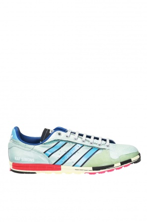 'micro stan' sneakers od ADIDAS by Raf Simons