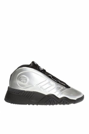 'futureshell' sneakers od ADIDAS by Alexander Wang