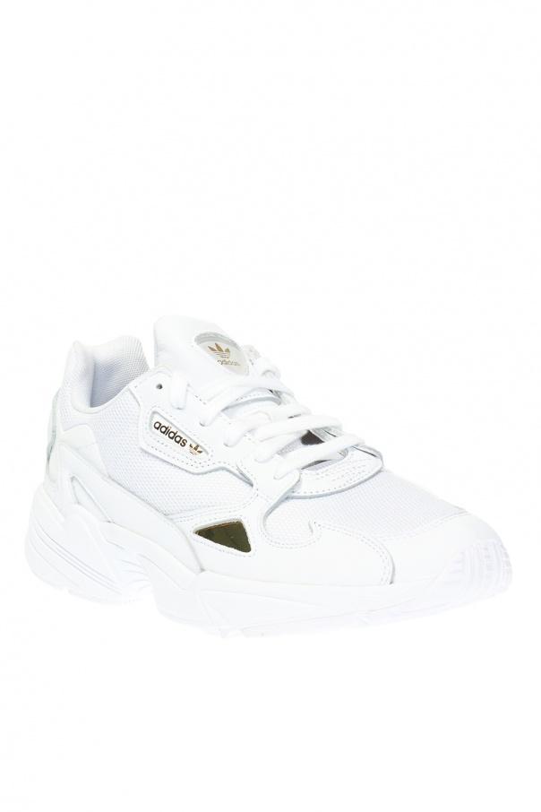 3fdf532ac38 Falcon  sport shoes ADIDAS Originals - Vitkac shop online