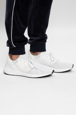 'ultraboost 20' sneakers od ADIDAS Performance