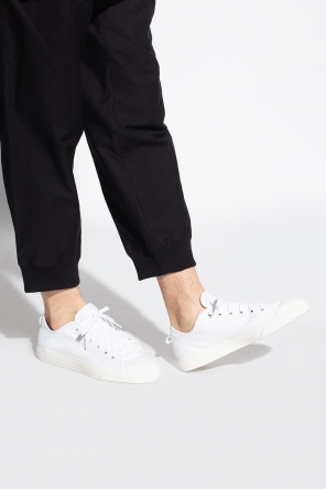 'nizza rf' sneakers od ADIDAS Originals