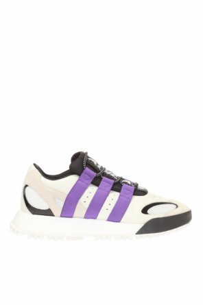'wangbody run' sneakers od ADIDAS by Alexander Wang