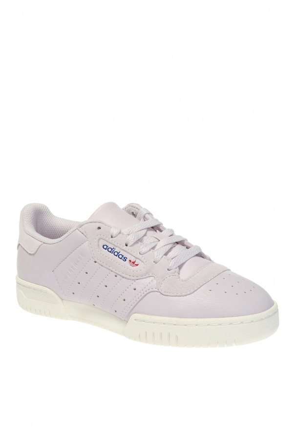 'powerphase' sport shoes od ADIDAS Originals