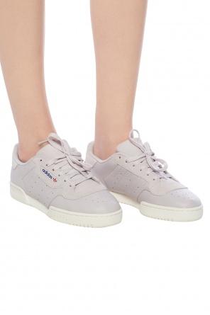 8b7f68d5cbe  powerphase  sport shoes od ADIDAS Originals   ...