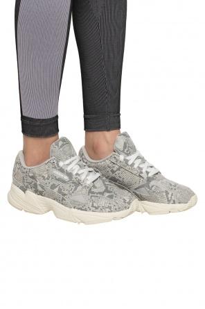 'falcon w' sneakers od ADIDAS Originals