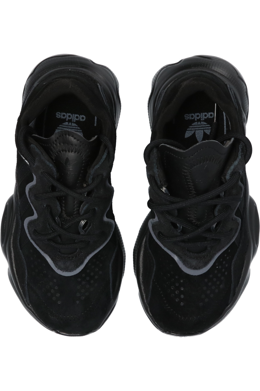 ADIDAS Kids 'Ozweego' sneakers